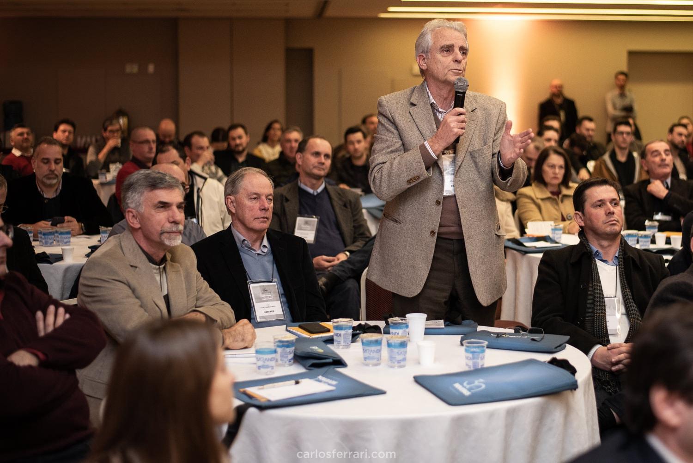 carlosferrari-fotografia-evento-empresarial-28-congresso-movergs_22