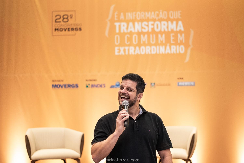 carlosferrari-fotografia-evento-empresarial-28-congresso-movergs_25