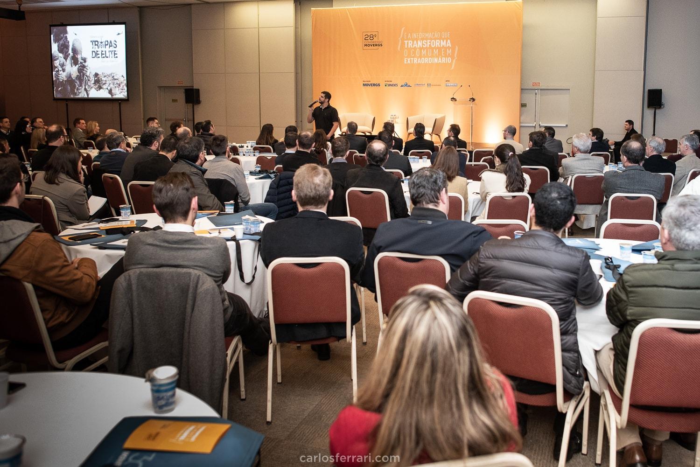 carlosferrari-fotografia-evento-empresarial-28-congresso-movergs_27