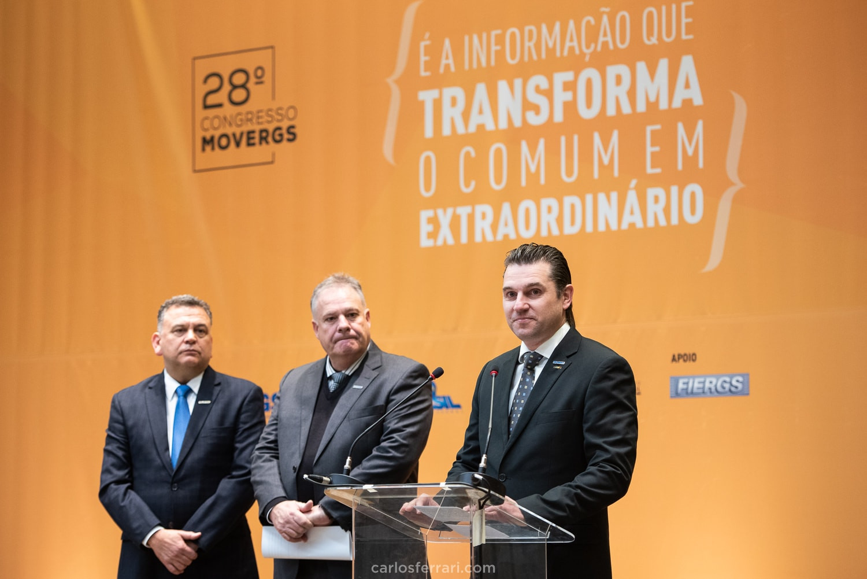 carlosferrari-fotografia-evento-empresarial-28-congresso-movergs_3