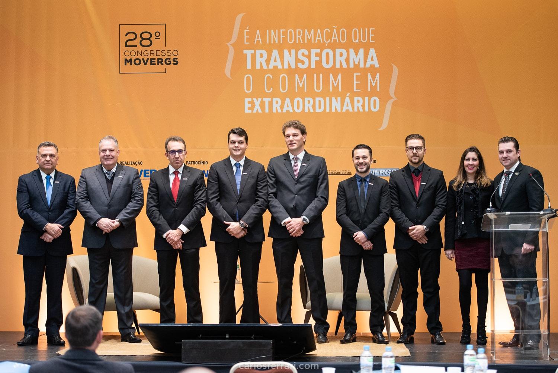 carlosferrari-fotografia-evento-empresarial-28-congresso-movergs_4