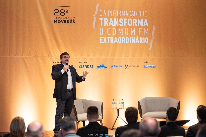 carlosferrari-fotografia-evento-empresarial-28-congresso-movergs_5