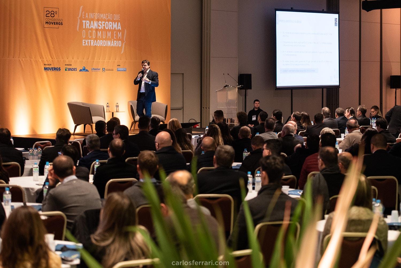 carlosferrari-fotografia-evento-empresarial-28-congresso-movergs_6