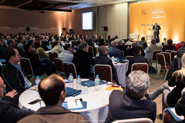 carlosferrari-fotografia-evento-empresarial-28-congresso-movergs_8