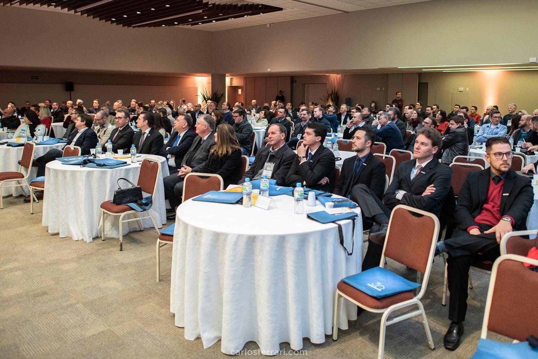 carlosferrari-fotografia-evento-empresarial-28-congresso-movergs_9