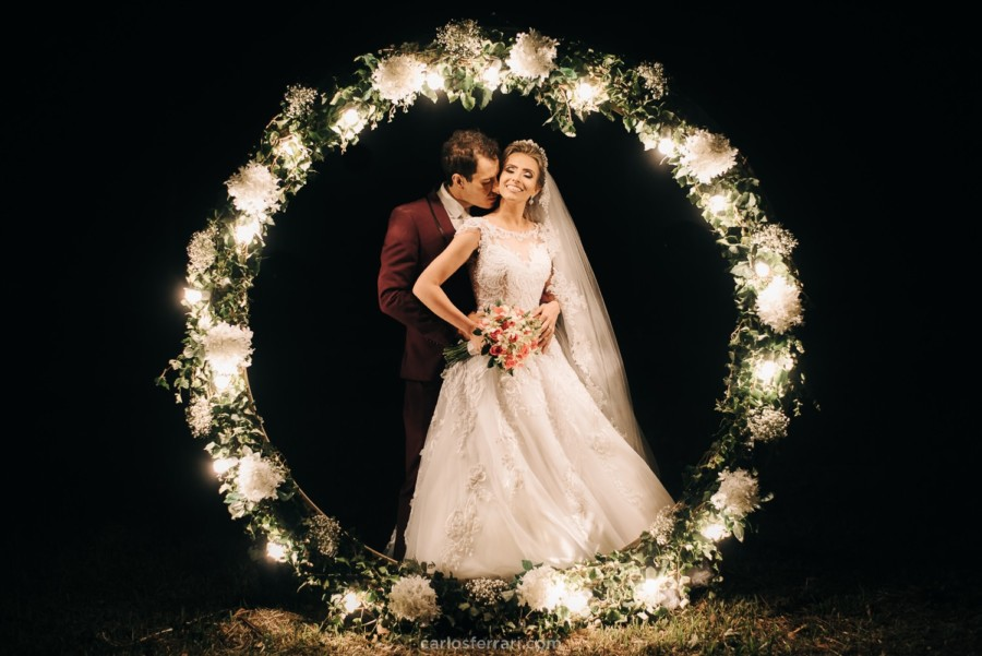 carlosferrari-fotografia-casamento-ao-ar-livre-serragaucha-brunaemateus-fotosdiferentes-espontaneas_82