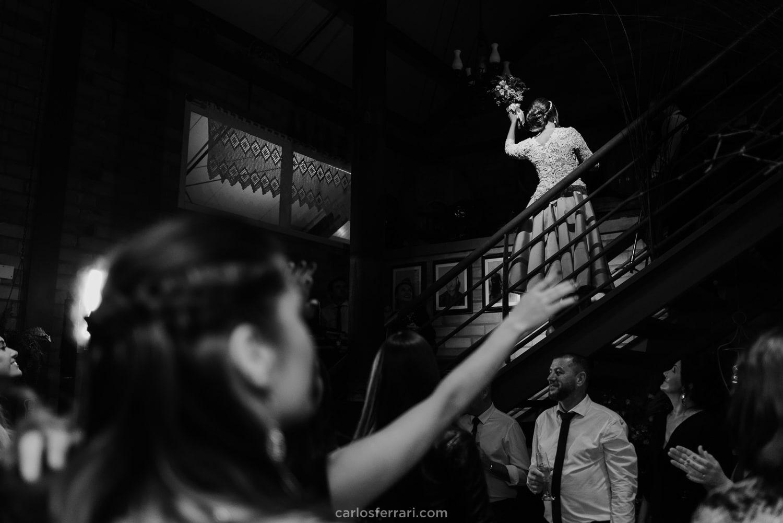 carlosferrari-fotografia-casamento-vinicola-marco-luigi-vale-dos-vinhedos-serra-gaucha-bento-goncalves-rs-ladi-e-gilmar_105