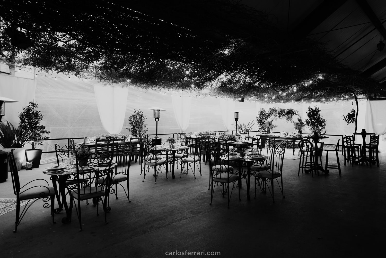 carlosferrari-fotografia-casamento-vinicola-marco-luigi-vale-dos-vinhedos-serra-gaucha-bento-goncalves-rs-ladi-e-gilmar_30