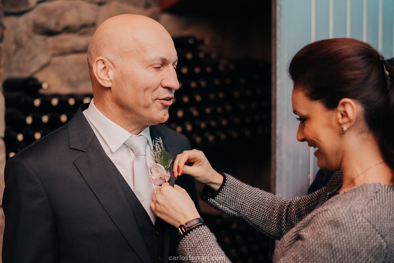 carlosferrari-fotografia-casamento-vinicola-marco-luigi-vale-dos-vinhedos-serra-gaucha-bento-goncalves-rs-ladi-e-gilmar_60