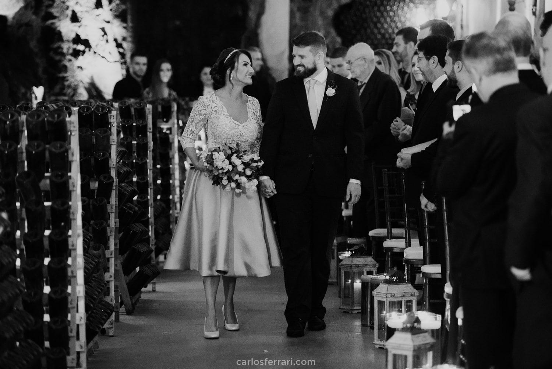 carlosferrari-fotografia-casamento-vinicola-marco-luigi-vale-dos-vinhedos-serra-gaucha-bento-goncalves-rs-ladi-e-gilmar_67