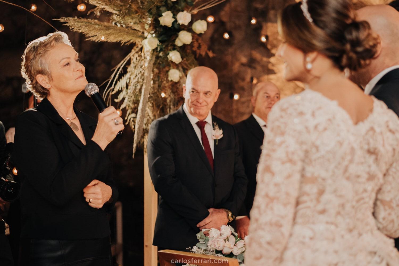 carlosferrari-fotografia-casamento-vinicola-marco-luigi-vale-dos-vinhedos-serra-gaucha-bento-goncalves-rs-ladi-e-gilmar_69