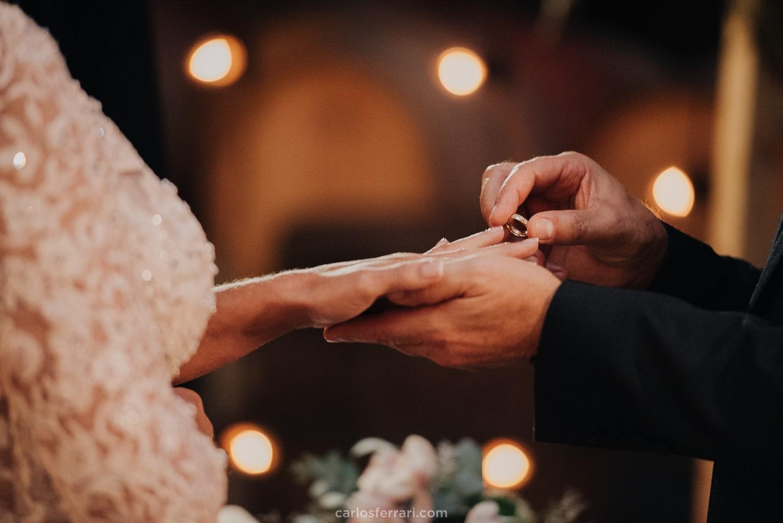 carlosferrari-fotografia-casamento-vinicola-marco-luigi-vale-dos-vinhedos-serra-gaucha-bento-goncalves-rs-ladi-e-gilmar_79
