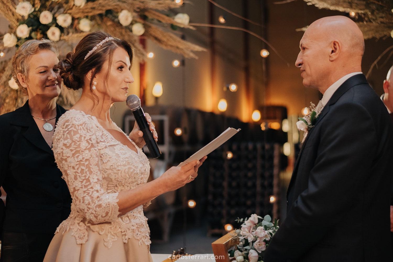 carlosferrari-fotografia-casamento-vinicola-marco-luigi-vale-dos-vinhedos-serra-gaucha-bento-goncalves-rs-ladi-e-gilmar_80