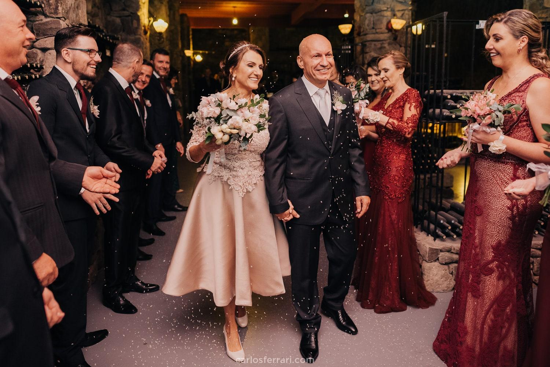 carlosferrari-fotografia-casamento-vinicola-marco-luigi-vale-dos-vinhedos-serra-gaucha-bento-goncalves-rs-ladi-e-gilmar_85