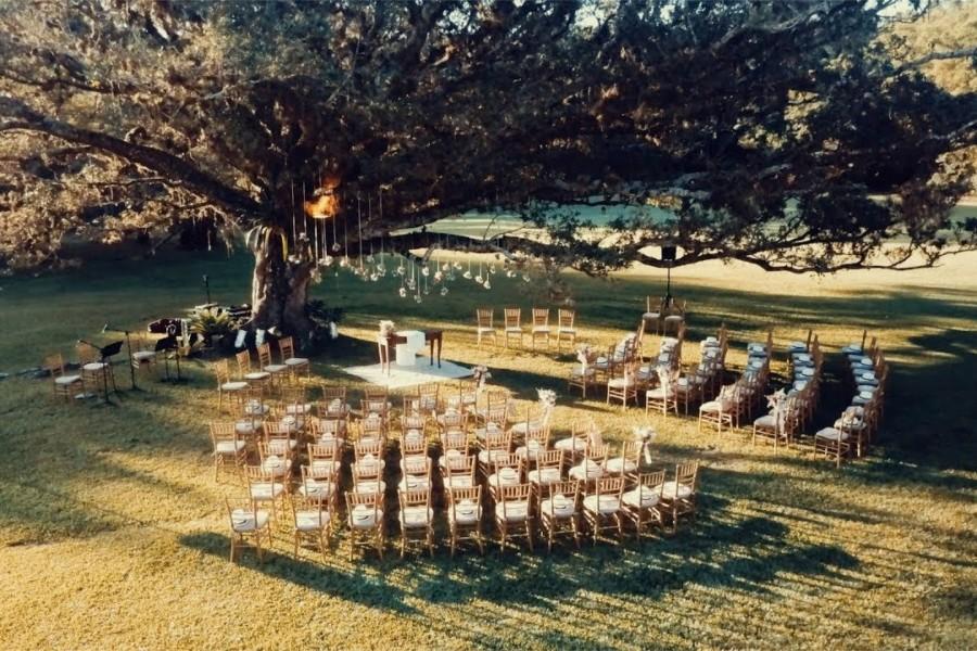 casamento-ao-ar-livre-alto-da-capela-porto-alegre