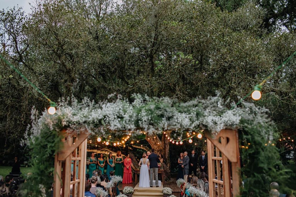 casamento-sitio-da-figueira-fotografo-de-casamento-fotografia-de-casamento-porto-alegre