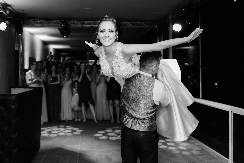 casamento-vinicola-lovara-daniellaeigor-carlosferrari-fotografia-bento-goncalves-vale-dos-vinhedos-serra-gaucha-fotosdiferentes-espontaneas_103