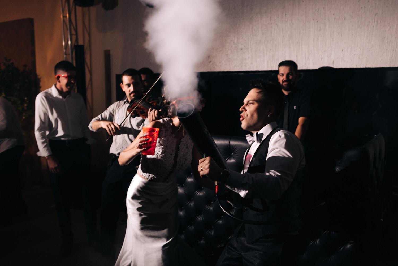 casamento-vinicola-lovara-daniellaeigor-carlosferrari-fotografia-bento-goncalves-vale-dos-vinhedos-serra-gaucha-fotosdiferentes-espontaneas_118