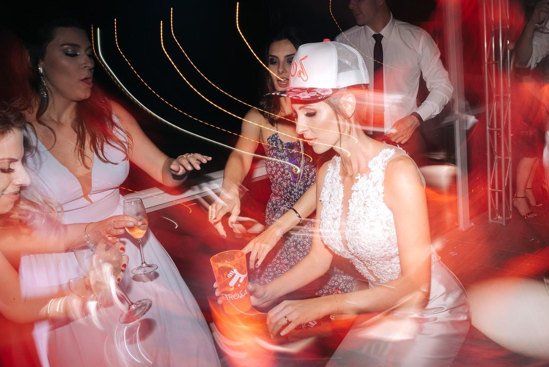 casamento-vinicola-lovara-daniellaeigor-carlosferrari-fotografia-bento-goncalves-vale-dos-vinhedos-serra-gaucha-fotosdiferentes-espontaneas_120