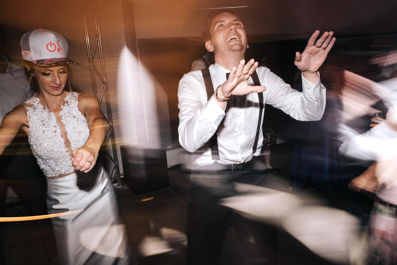 casamento-vinicola-lovara-daniellaeigor-carlosferrari-fotografia-bento-goncalves-vale-dos-vinhedos-serra-gaucha-fotosdiferentes-espontaneas_121