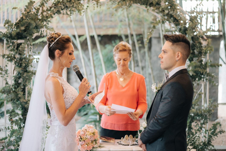 casamento-vinicola-lovara-daniellaeigor-carlosferrari-fotografia-bento-goncalves-vale-dos-vinhedos-serra-gaucha-fotosdiferentes-espontaneas_79