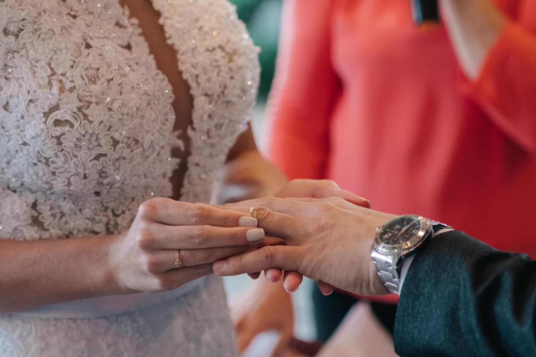 casamento-vinicola-lovara-daniellaeigor-carlosferrari-fotografia-bento-goncalves-vale-dos-vinhedos-serra-gaucha-fotosdiferentes-espontaneas_80