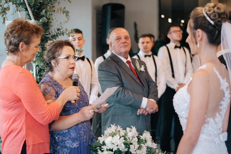 casamento-vinicola-lovara-daniellaeigor-carlosferrari-fotografia-bento-goncalves-vale-dos-vinhedos-serra-gaucha-fotosdiferentes-espontaneas_81