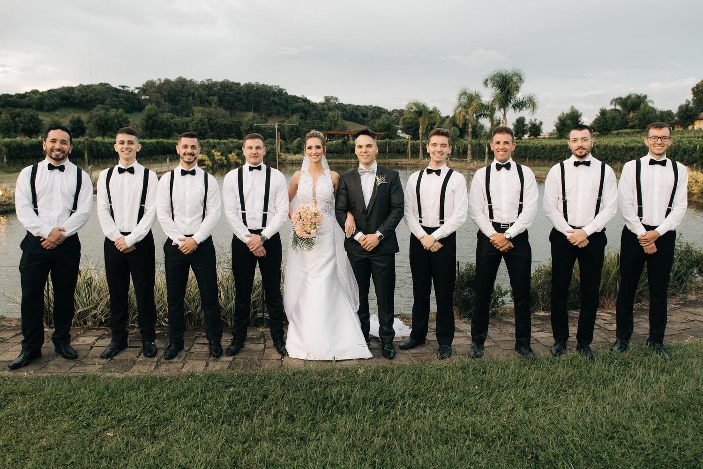 casamento-vinicola-lovara-daniellaeigor-carlosferrari-fotografia-bento-goncalves-vale-dos-vinhedos-serra-gaucha-fotosdiferentes-espontaneas_90