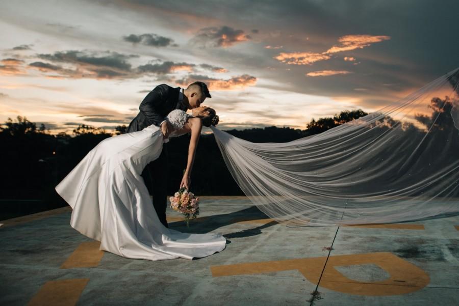 casamento-vinicola-lovara-daniellaeigor-carlosferrari-fotografia-bento-goncalves-vale-dos-vinhedos-serra-gaucha-fotosdiferentes-espontaneas_93