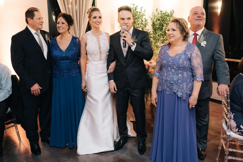 casamento-vinicola-lovara-daniellaeigor-carlosferrari-fotografia-bento-goncalves-vale-dos-vinhedos-serra-gaucha-fotosdiferentes-espontaneas_98