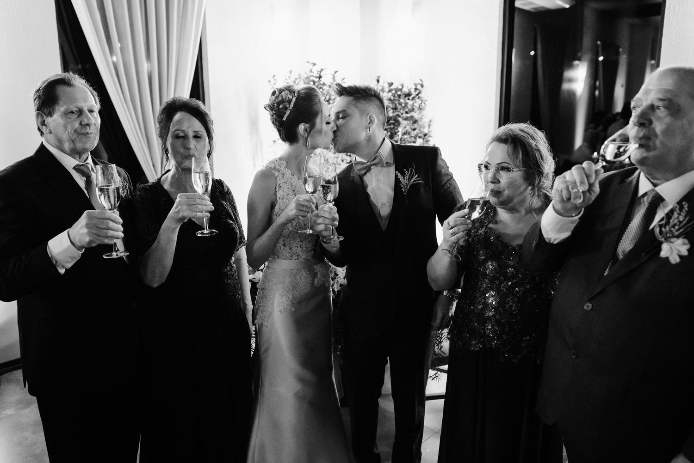 casamento-vinicola-lovara-daniellaeigor-carlosferrari-fotografia-bento-goncalves-vale-dos-vinhedos-serra-gaucha-fotosdiferentes-espontaneas_99