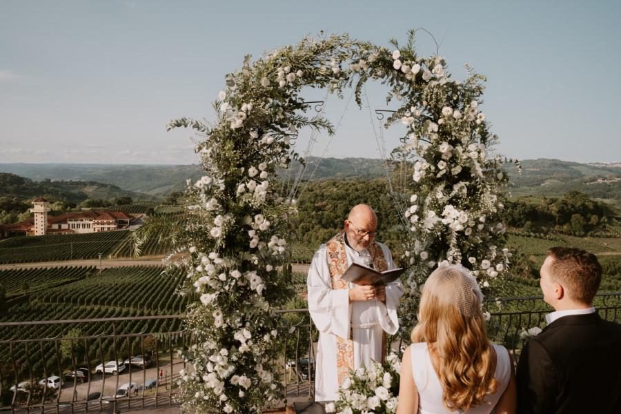 casamento-spa-do-vinho-bento-goncalves-serra-gaucha-carlosferrari-fotografia-gabriela-e-cesar-5