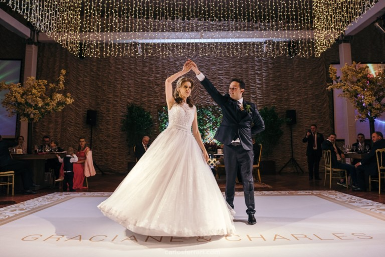 carlosferrari-fotografia-casamento-graci-e-charles-gremio-pratense-nova-prata_117
