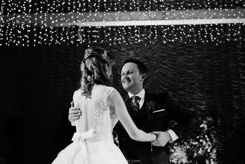 carlosferrari-fotografia-casamento-graci-e-charles-gremio-pratense-nova-prata_120