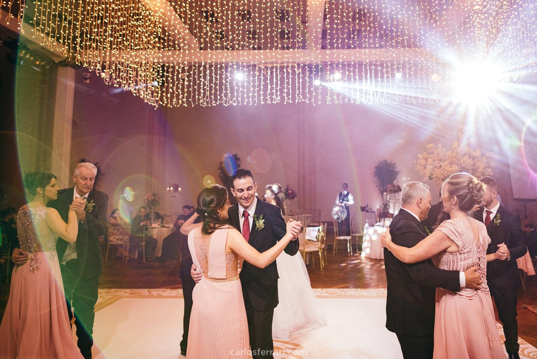 carlosferrari-fotografia-casamento-graci-e-charles-gremio-pratense-nova-prata_123