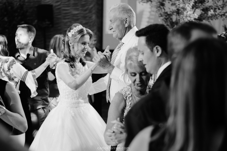 carlosferrari-fotografia-casamento-graci-e-charles-gremio-pratense-nova-prata_125
