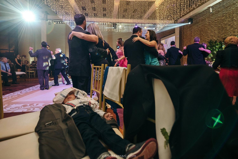 carlosferrari-fotografia-casamento-graci-e-charles-gremio-pratense-nova-prata_126