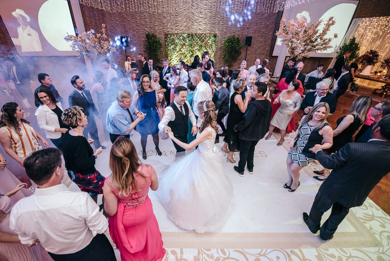 carlosferrari-fotografia-casamento-graci-e-charles-gremio-pratense-nova-prata_127