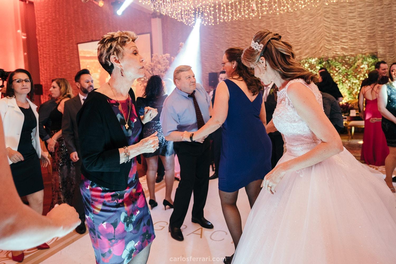 carlosferrari-fotografia-casamento-graci-e-charles-gremio-pratense-nova-prata_128