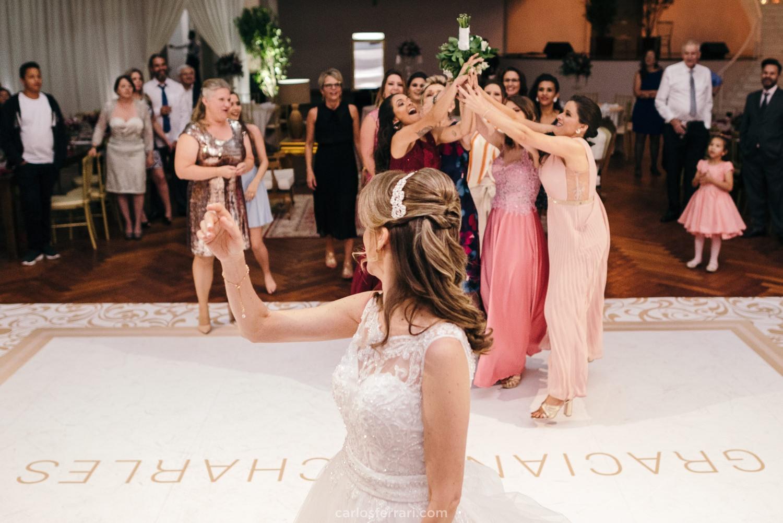 carlosferrari-fotografia-casamento-graci-e-charles-gremio-pratense-nova-prata_131