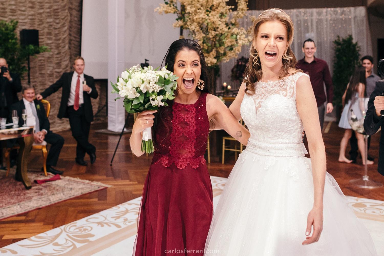 carlosferrari-fotografia-casamento-graci-e-charles-gremio-pratense-nova-prata_132