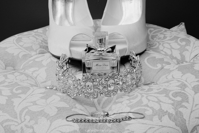 carlosferrari-fotografia-casamento-graci-e-charles-gremio-pratense-nova-prata_24