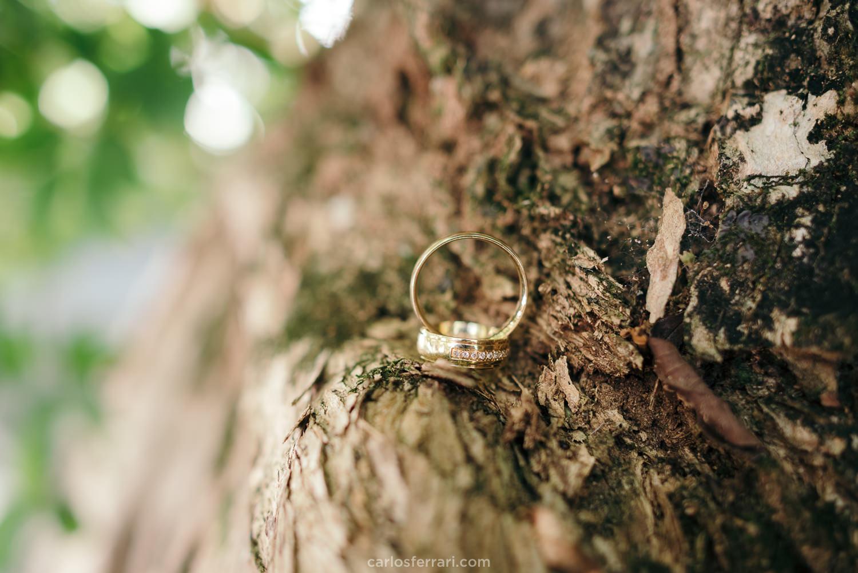 carlosferrari-fotografia-casamento-graci-e-charles-gremio-pratense-nova-prata_28