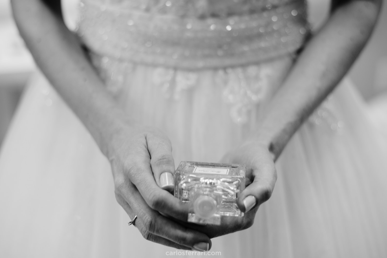 carlosferrari-fotografia-casamento-graci-e-charles-gremio-pratense-nova-prata_34