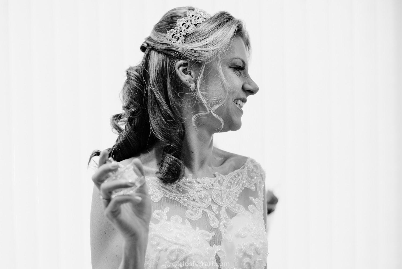 carlosferrari-fotografia-casamento-graci-e-charles-gremio-pratense-nova-prata_37
