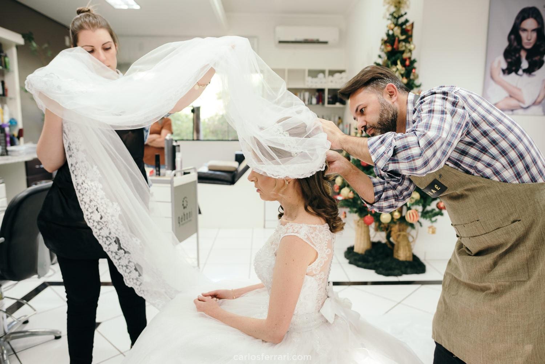 carlosferrari-fotografia-casamento-graci-e-charles-gremio-pratense-nova-prata_38