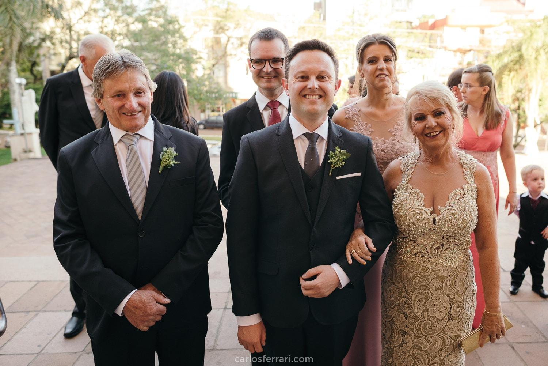 carlosferrari-fotografia-casamento-graci-e-charles-gremio-pratense-nova-prata_41