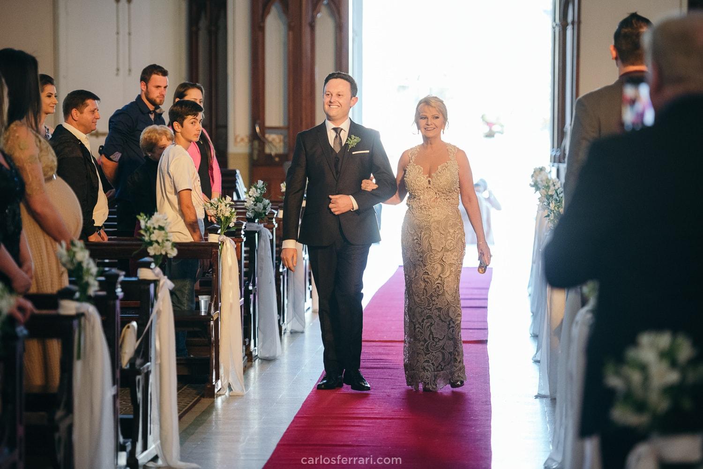carlosferrari-fotografia-casamento-graci-e-charles-gremio-pratense-nova-prata_42