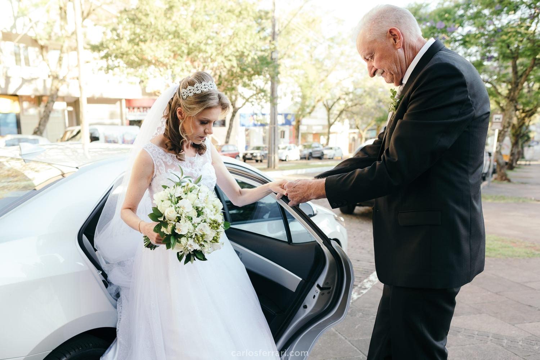 carlosferrari-fotografia-casamento-graci-e-charles-gremio-pratense-nova-prata_47