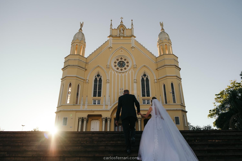 carlosferrari-fotografia-casamento-graci-e-charles-gremio-pratense-nova-prata_48